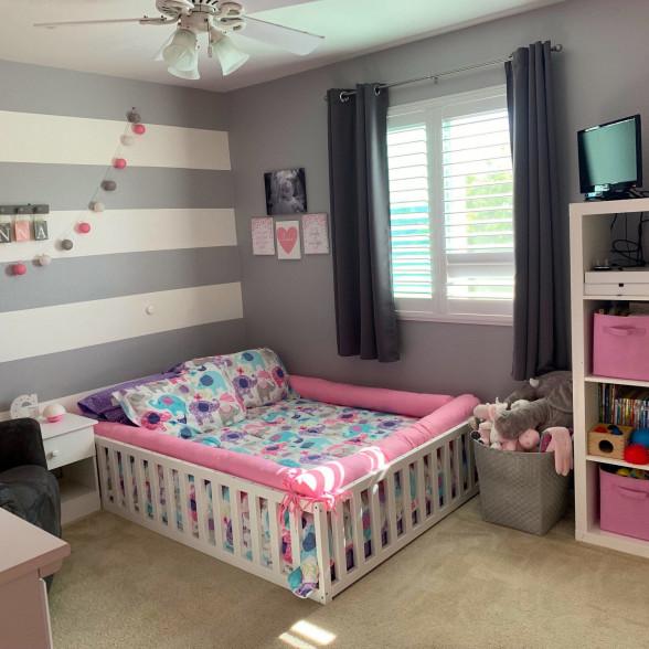 Children beds  Home10Dreams