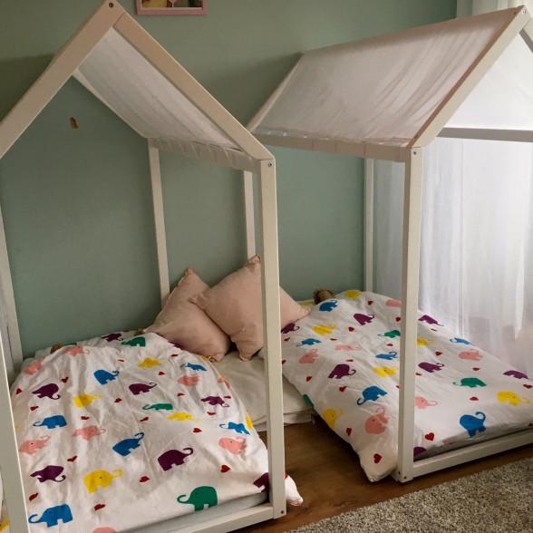 Children Beds Home4dreams